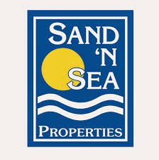 Sand N Sea Vacation Rentals