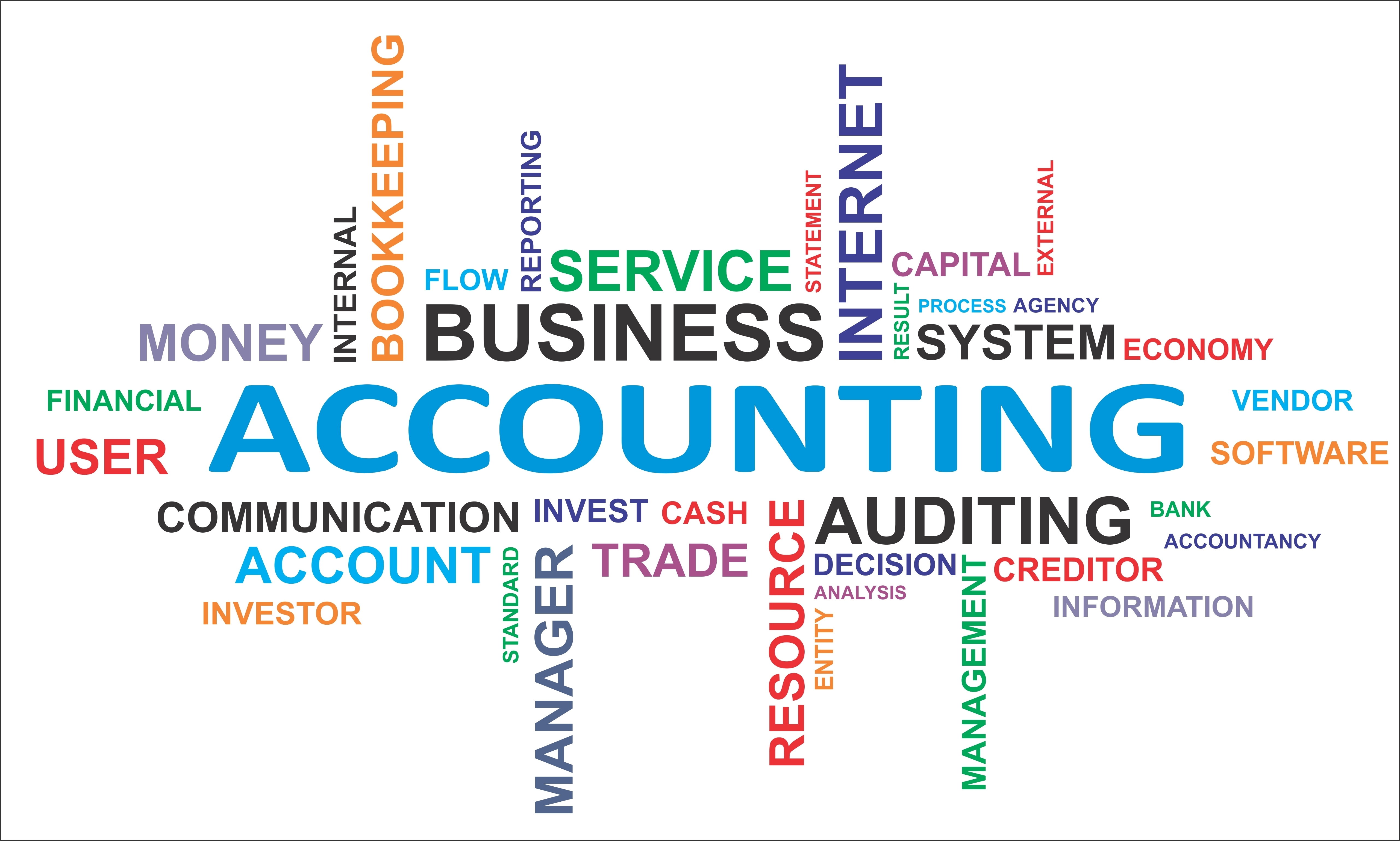 weatherby consulting bigstock word cloud accounting 41488318