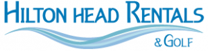 Hilton Head Vacation Rentals