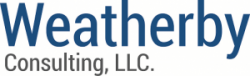 Weatherby Consulting | Blog