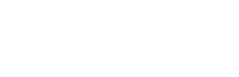 Weatherby Consulting logo